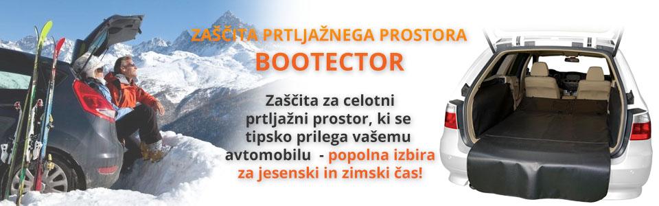 Bootector
