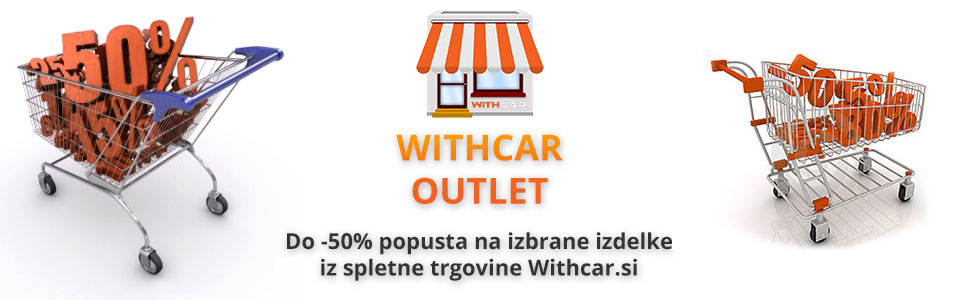Withcar Outlet