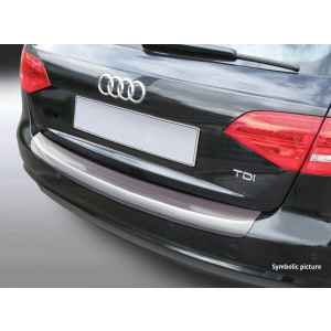 Plastična zaščita odbijača za Audi A3/S3/RS/S-LINE SPORTBACK 5 vrat