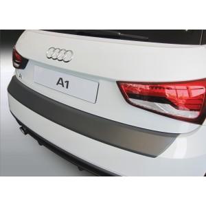 Plastična zaščita odbijača za Audi A1/S1 SPORTBACK S-LINE 3/5 vrat