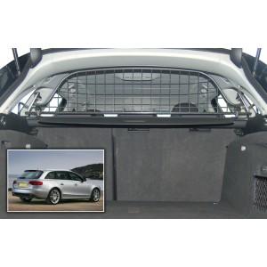 Delilna mreža za Audi A4 Avant