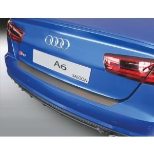 Plastična zaščita odbijača za Audi A6 4 vrata SALOON