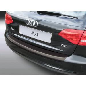 Plastična zaščita odbijača za Audi A4 AVANT/S-LINE  (Ne S4)