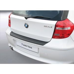Plastična zaščita odbijača za Bmw Serija 1 E87 3/5 vrat SE/ES