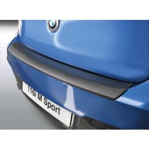 Plastična zaščita odbijača za Bmw Serija 1 F20 3/5 vrat 'M' SPORT