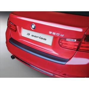 Plastična zaščita odbijača za Bmw Serija 3 F30 4 vrata SE/ES/SPORT/LUXURY/MODERN