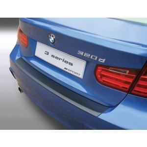 Plastična zaščita odbijača za Bmw Serija 3 F30 4 vrata 'M' SPORT/'M3'