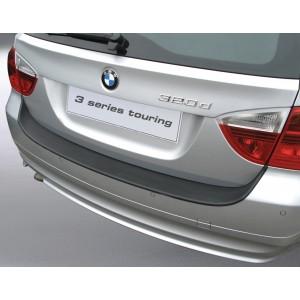 Plastična zaščita odbijača za Bmw Serija 3 E90 TOURING SE