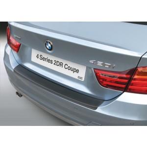 Plastična zaščita odbijača za Bmw Serija 4 F32 2 COUPE SE/ES/SPORT/LUXURY