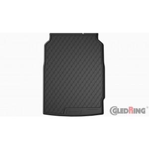 Gumi korito za prtljažnik BMW 5 LIMUZINA (F10)