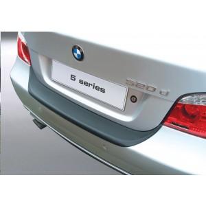 Plastična zaščita odbijača za Bmw Serija 5 E60 4 vrata 'M' SPORT
