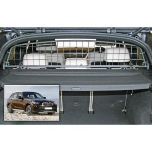 Delilna mreža za BMW X1