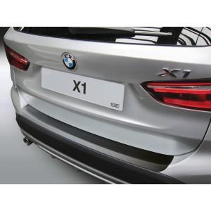 Plastična zaščita odbijača za Bmw X1 F48 S/SE/XLINE/SPORT