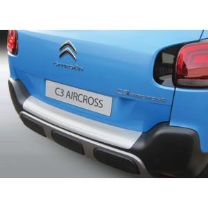 Plastična zaščita odbijača za Citroen C3 AIRCROSS