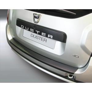 Plastična zaščita odbijača za Dacia DUSTER