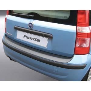 Plastična zaščita odbijača za Fiat PANDA