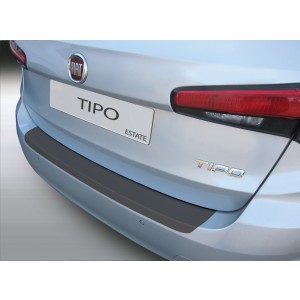 Plastična zaščita odbijača za Fiat TIPO COMBI/ESTATE