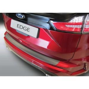 Plastična zaščita odbijača za Ford Edge