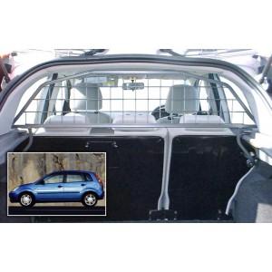 Delilna mreža za Ford Fiesta (5 vrat)