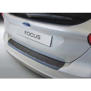 Plastična zaščita odbijača za Ford FOCUS 5 vrat HATCH