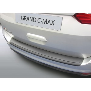 Plastična zaščita odbijača za Ford GRAND C MAX