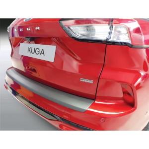 Plastična zaščita odbijača za Ford KUGA MK3/ST/VIGNALE