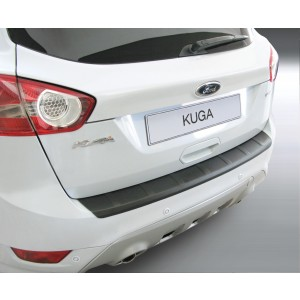 Plastična zaščita odbijača za Ford KUGA MK1