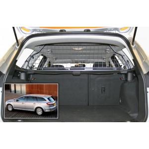 Delilna mreža za Ford Mondeo Karavan