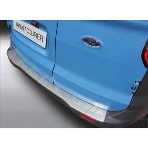 Plastična zaščita odbijača za Ford TRANSIT COURIER/TOURNEO COURIER