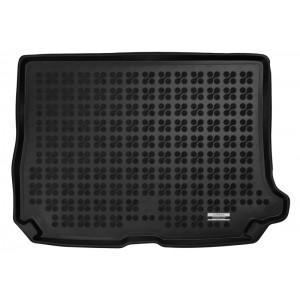 Korito za prtljažnik za Audi Q2