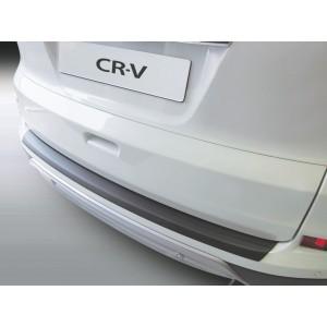 Plastična zaščita odbijača za Honda CRV