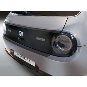 Plastična zaščita odbijača za Honda E ELECTRIC