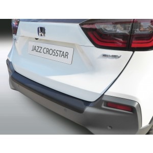 Plastična zaščita odbijača za Honda JAZZ/FIT/CROSSTAR