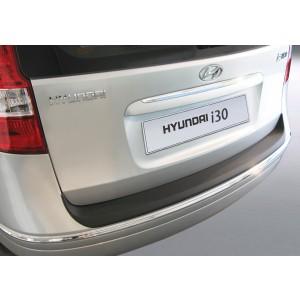 Plastična zaščita odbijača za Hyundai i30 ESTATE/KOMBI/BREAK