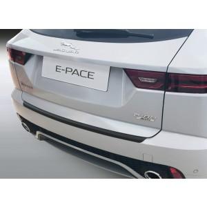 Plastična zaščita odbijača za Jaguar E-Pace