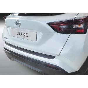 Plastična zaščita odbijača za Nissan JUKE II
