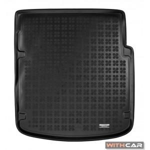 Korito za prtljažnik za Audi A7 Sportback