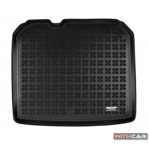 Korito za prtljažnik za Audi Q3 (s kitom za popravilo)