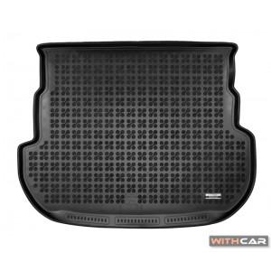 Korito za prtljažnik za Mazda 6 Notchback
