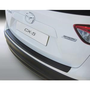 Plastična zaščita odbijača za Mazda CX5
