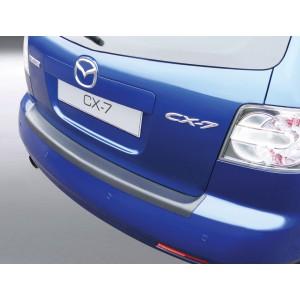 Plastična zaščita odbijača za Mazda CX7