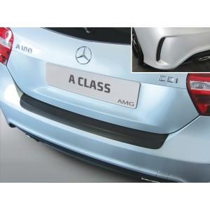 Plastična zaščita odbijača za Mercedes Razred A AMG LINE/45/250 AMG