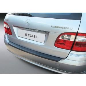 Plastična zaščita odbijača za Mercedes Razred E W211T TOURING