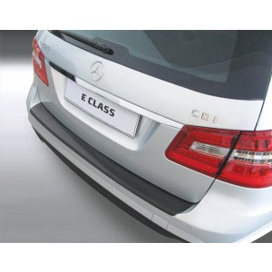 Plastična zaščita odbijača za Mercedes Razred E W212T TOURING SE/AMG LINE