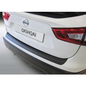 Plastična zaščita odbijača za Nissan QASHQAI