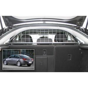 Delilna mreža za Opel Insignia Hatchback