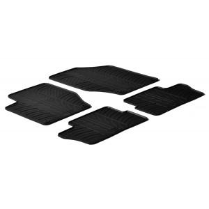 Gumi tepihi za Peugeot 308