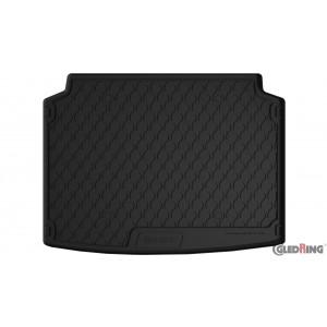 Gumi korito za prtljažnik peugeot 208 HB (5 vrat)