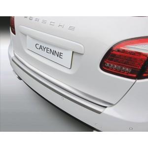 Plastična zaščita odbijača za Porsche CAYENNE