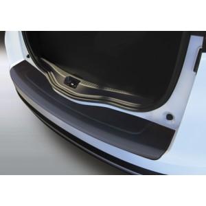 Plastična zaščita odbijača za Renault GRAND SCENIC 1